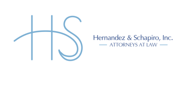 Hernandez & Schapiro, Inc. - Attorneys at Law
